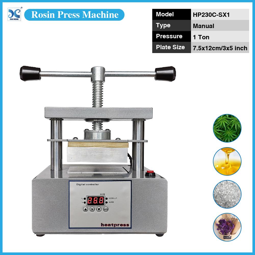 https://www.xheatpress.com/ 7-5x12cm-rosin-tech-twist-manual-smash-rosin-heat-press .html