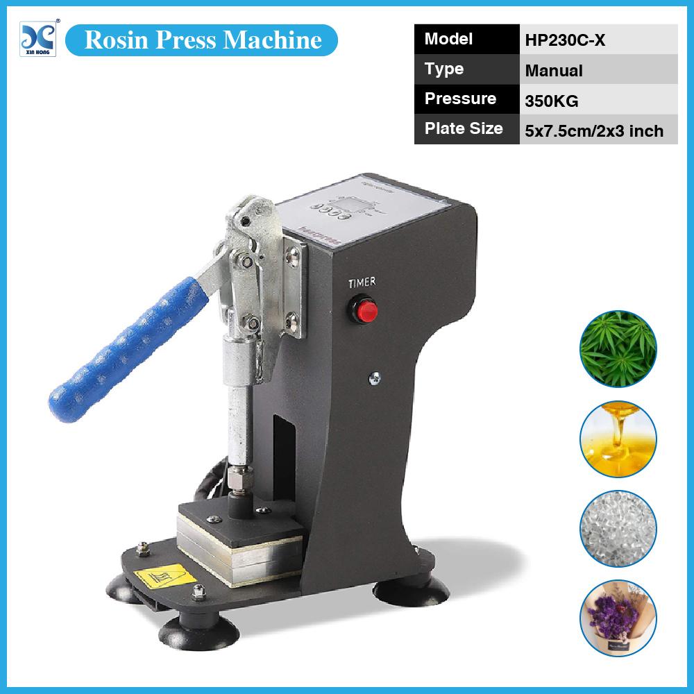 https://www.xheatpress.com/ 5x7-5cm-400kg-force-mini-protable-rosin-press-machine .html