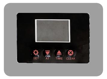 tumbler heat press