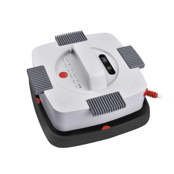 High reputation Heat Transfer Machine For Skateboard - Crafts & Hobbies HP230N-2 – Xinhong