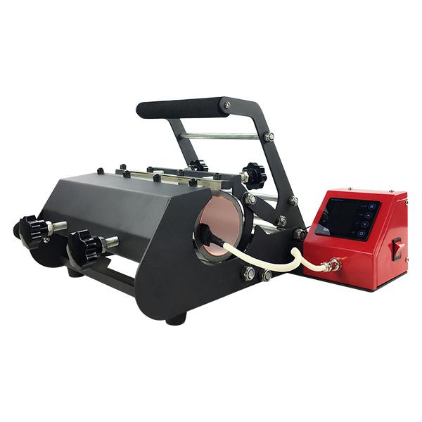 Wholesale Price Heat Press Machine For Wood - Mug Heat Press MP4105-X – Xinhong