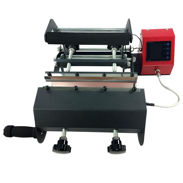 Best-Selling Rosin Machine - Mug Heat Press MP4105-X – Xinhong