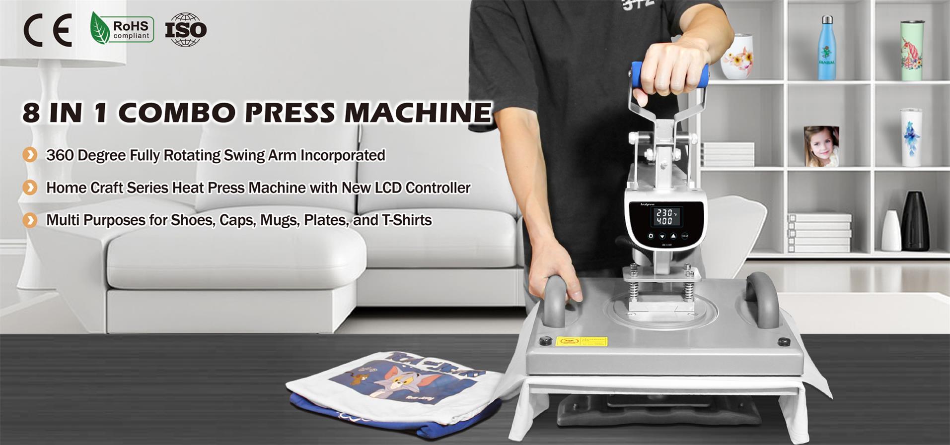 https://www.xheatpress.com/easytrans-15-x-15-8-in-1-sublimation-combo-heat-press-machine-8-in-1-product/