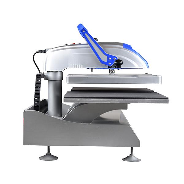 China Supplier Heat Press Machine Parts - Innovation Tech HP3805-2N – Xinhong