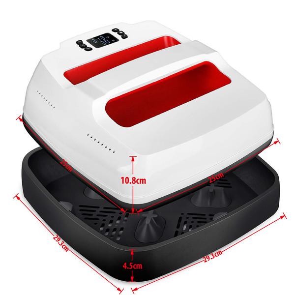 Good quality Heat Press Auto Open - Crafts & Hobbies HP230N – Xinhong