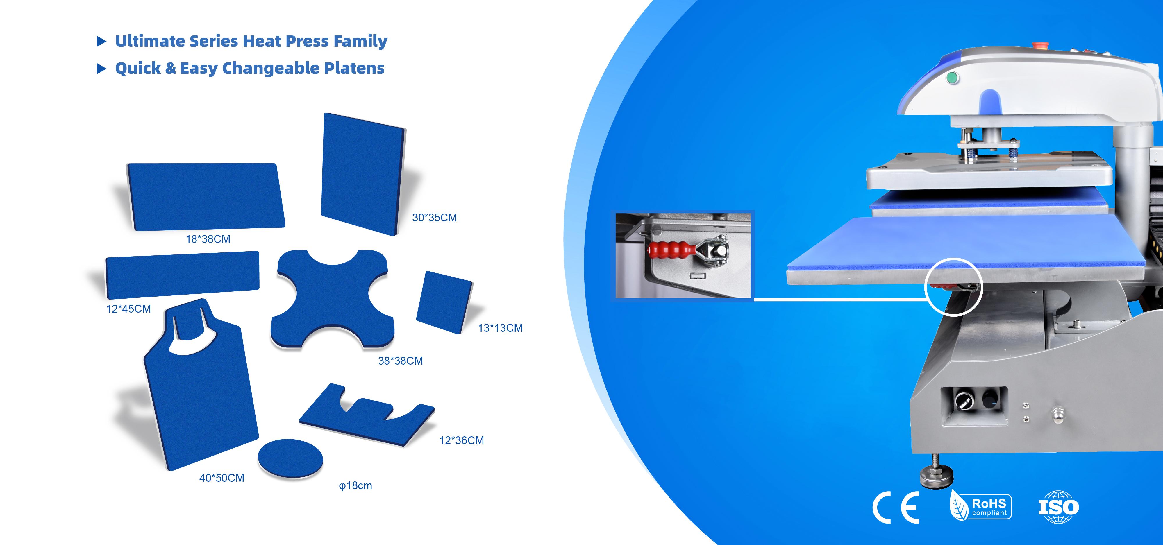 https://www.xheatpress.com/2019-prime-dual-plates-shuttle-electric-heat-transfer-printing-machine-product/