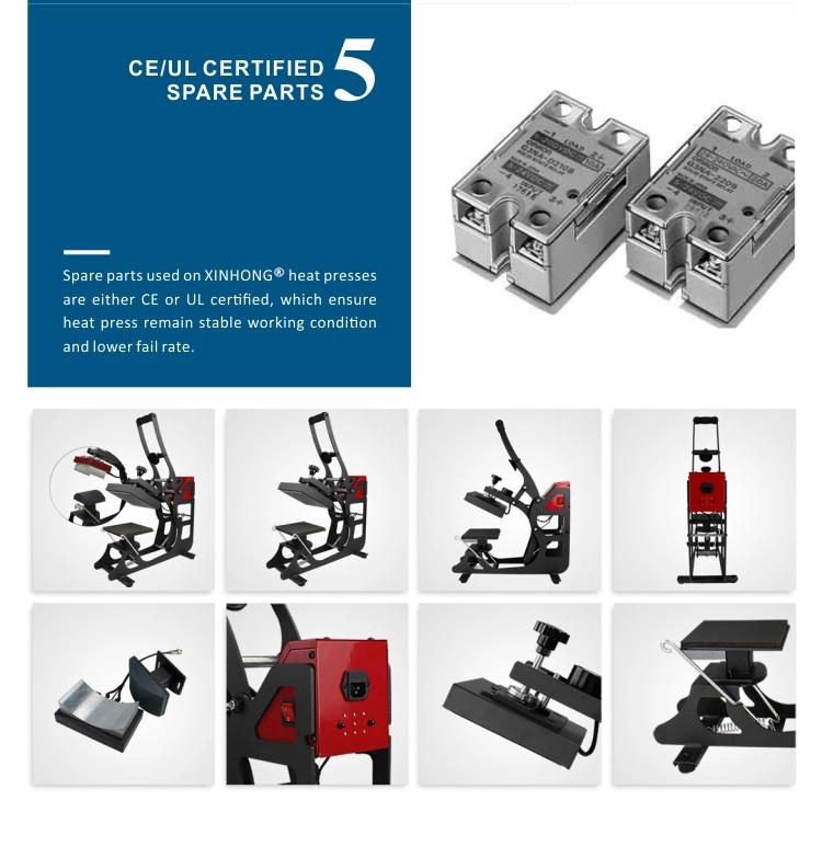 CP2815 (5)