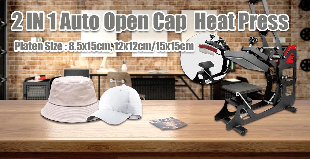 https://www.xheatpress.com/semi-auto-open-cap-tag-heat-press-machine-product/