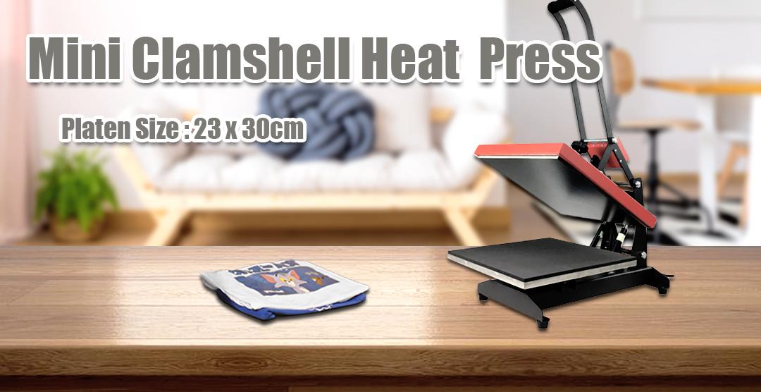 https://www.xheatpress.com/23x23cm-craft-clamshell-heat-transfer-machine-hp230a-product/