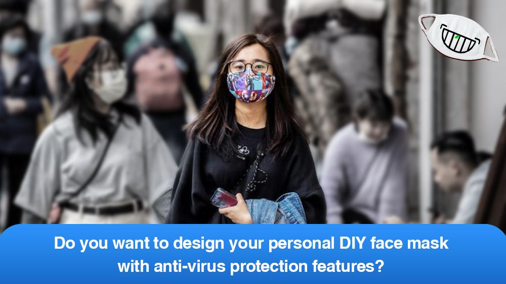 News-DIY-Face-Mask.af p_
