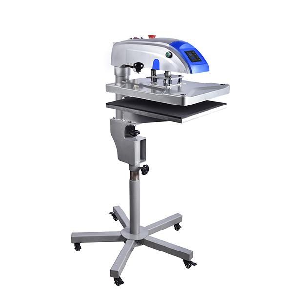 Manufactur standard Rosin Press Molds - Innovation Tech FJXHB2-NC – Xinhong