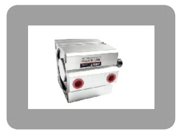 double station heat press machine b1-2n 2
