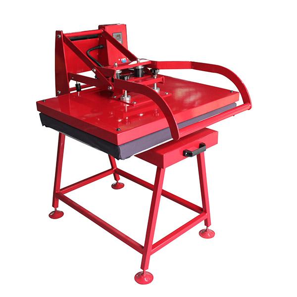 OEM Manufacturer Mug For Heat Press - Industrial Mate HP680 80×100 – Xinhong