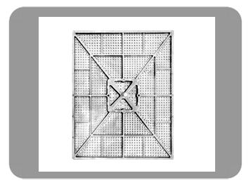 16x20 heat press