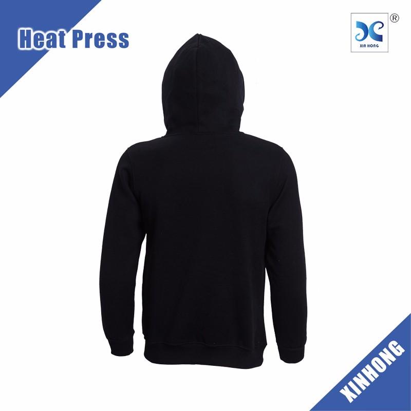 hoodies-5