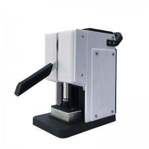 5×7.5cm 500KG EasyHome Mini Rosin Press Machine